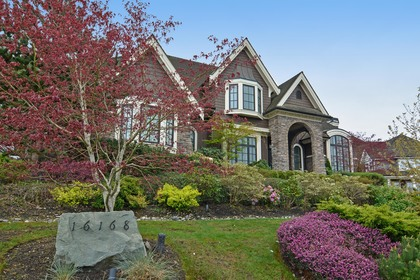 01 at 16168 30th Avenue, Grandview Surrey, South Surrey White Rock