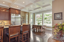09 at 16168 30th Avenue, Grandview Surrey, South Surrey White Rock