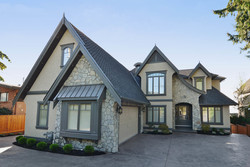 02 at 13526 Marine Drive, Crescent Bch Ocean Pk., South Surrey White Rock