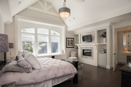 262045847-6 at 2534 Cedar Drive, Crescent Bch Ocean Pk., South Surrey White Rock