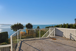 06 at 13150 13 Avenue, Crescent Bch Ocean Pk., South Surrey White Rock