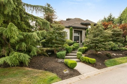 262053355 at 13208 23a Avenue, Elgin Chantrell, South Surrey White Rock
