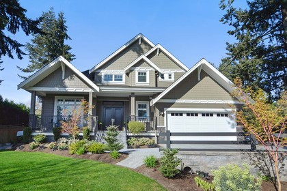 01 at 2371 132nd Street, Elgin Chantrell, South Surrey White Rock