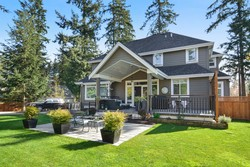 21 at 2371 132nd Street, Elgin Chantrell, South Surrey White Rock