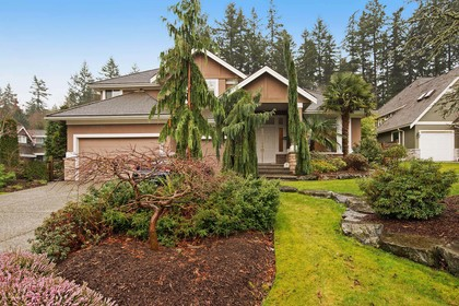 01 at 13390 22a Avenue, Elgin Chantrell, South Surrey White Rock