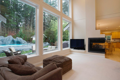 16 at 13390 22a Avenue, Elgin Chantrell, South Surrey White Rock