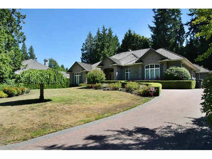 261901361 at 3136 136th Street, Elgin Chantrell, South Surrey White Rock