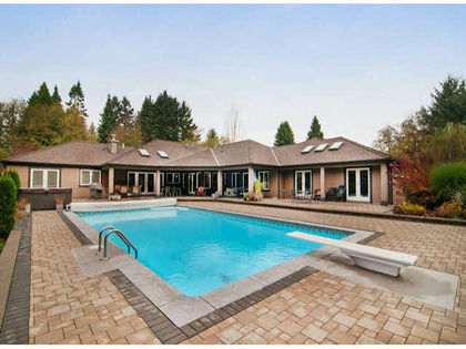 260636920-18 at 13580 27th Avenue, Elgin Chantrell, South Surrey White Rock