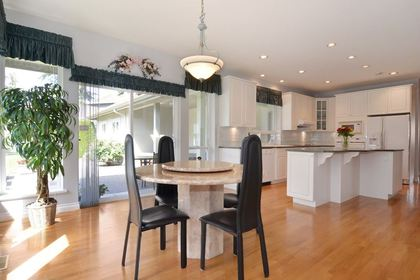 262090228-6 at 2333 133a Street, Elgin Chantrell, South Surrey White Rock