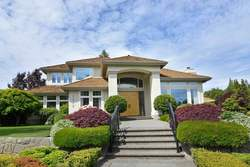 262090228 at 2333 133a Street, Elgin Chantrell, South Surrey White Rock