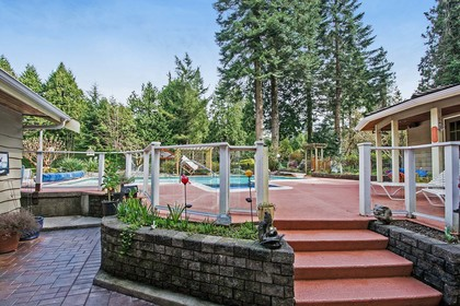 _17 at 13524 Balsam Crescent, Elgin Chantrell, South Surrey White Rock