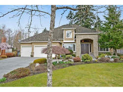 261578480 at 13797 21a Avenue, Elgin Chantrell, South Surrey White Rock