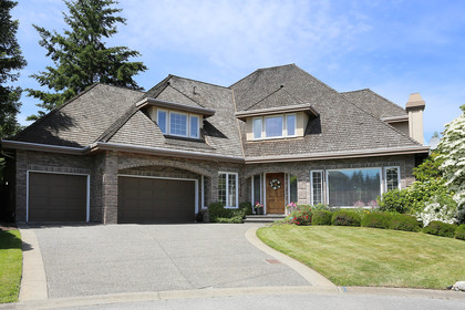 01 at 13316 23 Avenue, Elgin Chantrell, South Surrey White Rock