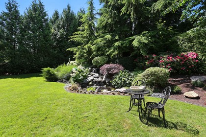 24 at 13316 23 Avenue, Elgin Chantrell, South Surrey White Rock
