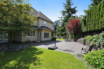 25 at 13316 23 Avenue, Elgin Chantrell, South Surrey White Rock