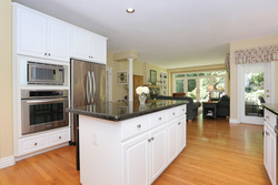 13 at 13316 23 Avenue, Elgin Chantrell, South Surrey White Rock
