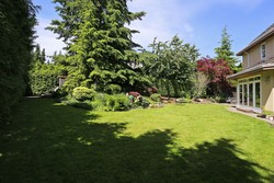 22x at 13316 23 Avenue, Elgin Chantrell, South Surrey White Rock
