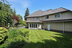 23 at 13316 23 Avenue, Elgin Chantrell, South Surrey White Rock