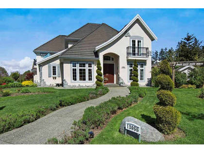 261705481 at 13955 20a Avenue, Elgin Chantrell, South Surrey White Rock