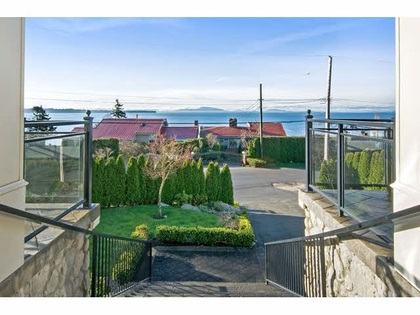 262024976-1 at 13577 13a Avenue, Crescent Bch Ocean Pk., South Surrey White Rock