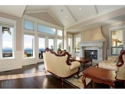 262024976-5 at 13577 13a Avenue, Crescent Bch Ocean Pk., South Surrey White Rock