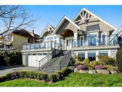 262024976 at 13577 13a Avenue, Crescent Bch Ocean Pk., South Surrey White Rock