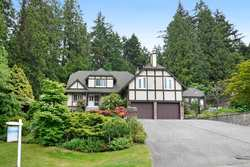 262093156 at 2882 130th Street, Elgin Chantrell, South Surrey White Rock