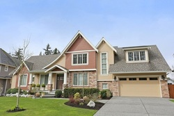 262069770 at 2113 128a Street, Elgin Chantrell, South Surrey White Rock