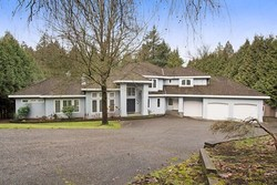 2620462811 at 3299 137a Street, Elgin Chantrell, South Surrey White Rock