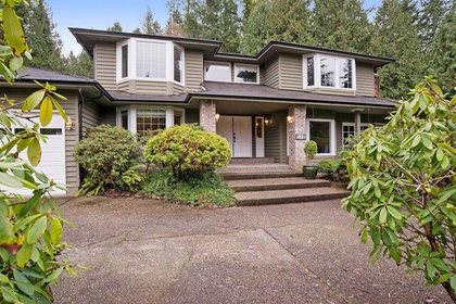 2620514991 at 2822 130 Street, Elgin Chantrell, South Surrey White Rock