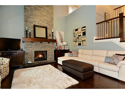 261502801-82 at 12548 23rd Avenue, Crescent Bch Ocean Pk., South Surrey White Rock