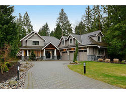 2615028012 at 12548 23rd Avenue, Crescent Bch Ocean Pk., South Surrey White Rock