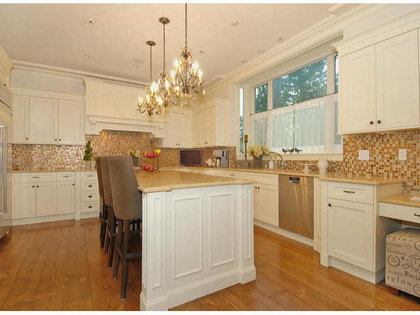 260037177-62 at 14028 34a Avenue, Elgin Chantrell, South Surrey White Rock