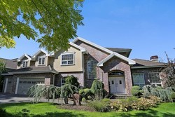 2620223241 at 2533 138a Street, Elgin Chantrell, South Surrey White Rock
