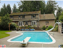 259216252 at 13815 28th Avenue, Elgin Chantrell, South Surrey White Rock