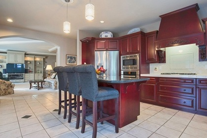 262039654-4 at 2588 138a Street, Elgin Chantrell, South Surrey White Rock