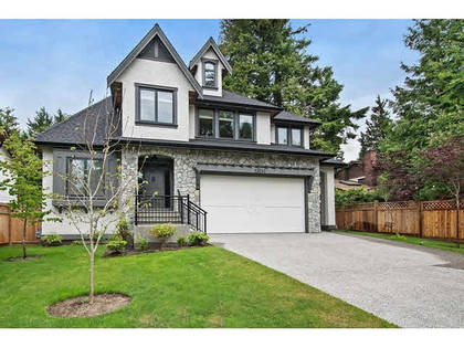 261789798 at 13241 15a Avenue, Crescent Bch Ocean Pk., South Surrey White Rock