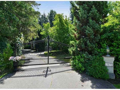 261089877-1 at 13830 25th Avenue, Elgin Chantrell, South Surrey White Rock