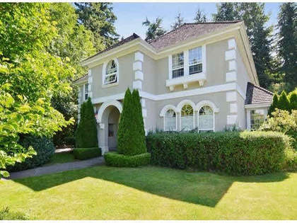 261089877 at 13830 25th Avenue, Elgin Chantrell, South Surrey White Rock
