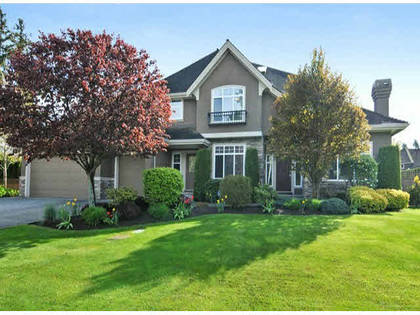 260944955 at 2460 137a Street, Elgin Chantrell, South Surrey White Rock