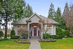 262063018 at 13892 30th Avenue, Elgin Chantrell, South Surrey White Rock