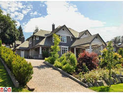 258633610 at 16032 30th Avenue, Elgin Chantrell, South Surrey White Rock