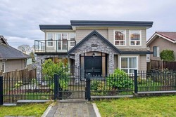 262050898 at 15528 Cliff Avenue, White Rock, South Surrey White Rock
