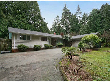 261458384-2 at 13555 Balsam Crescent, Elgin Chantrell, South Surrey White Rock