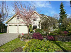 260886217 at 13389 22a Avenue, Elgin Chantrell, South Surrey White Rock