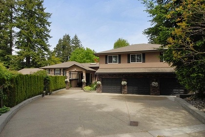 262040747 at 2363 131a Street, Elgin Chantrell, South Surrey White Rock