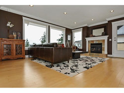 261502052-2 at 13018 Marine Drive, Crescent Bch Ocean Pk., South Surrey White Rock