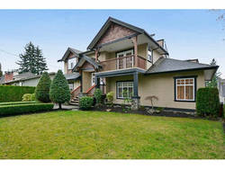 261502052 at 13018 Marine Drive, Crescent Bch Ocean Pk., South Surrey White Rock