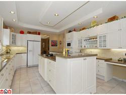 259488250-3 at 13387 21a Avenue, Elgin Chantrell, South Surrey White Rock