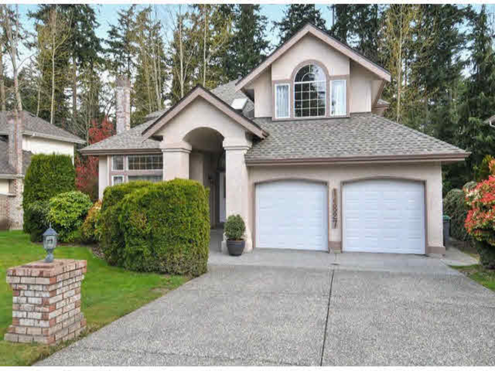 14827 26th avenue sunnyside park surrey south surrey white rock 260910845 at 14827 26th avenue sunnyside park surrey south surrey white rock rubansaba